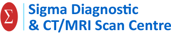 Sigma Diagnostic & CT / MRI Scan Centre Ajmer | CT Scan Centre in Ajmer | MRI Scan Centre in Ajmer